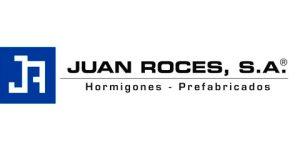 Logo Juan Roces