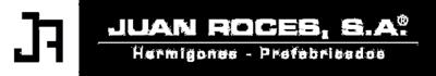 logotipo-juan-roces-s-a